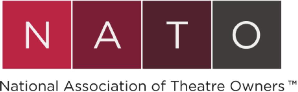 NATO-Logo__130416205039